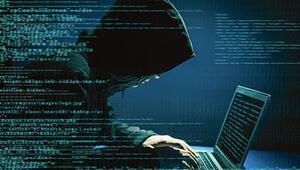 Beyaz hacker Can Yıldızlı anlattı: Sosyal medyada güvenli diye bir şey yok