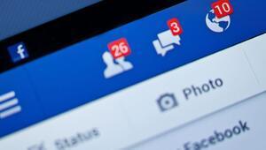 Facebookta arkadaş gizleme | Arkadaş listenizi saklayın