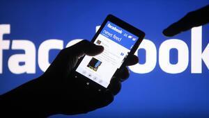 Facebookta nasıl isim değiştirilir Facebookta isim değiştirme