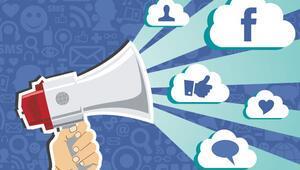Facebookta reklam nasıl yapılır Facebook reklam verme