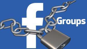Facebook grup nasıl kurulur (RESİMLİ ANLATIM)