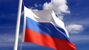 Yatırımı 1,2 trilyon rubleye çıktı