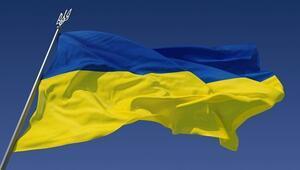 Nükleerde Ukraynayla işbirliği