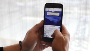 Uyuşturucuya karşı 'WhatsApp ihbar hattı'