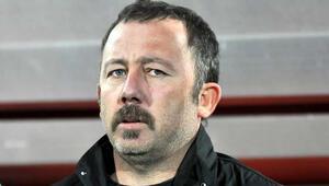 Kayserispor Başkanı Erol Bedir'den Sergen Yalçın itirafı