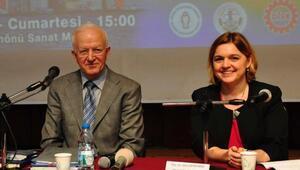 CHPli Böke: Açıkça rejim değişikliği teklifi