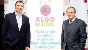 Google ve TEGV 165 bin çocuğa ulaşacak