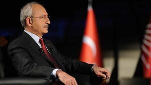 Kılıçdaroğlu ByLocku sordu: O listeyi açıklayın