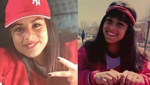 Türk futbolunu yasa boğan kaza... Uçan kız kurtarılamadı