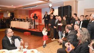 Kılıçdaroğlu: (Hollanda ile diplomatik kriz) Bu ülkenin bakanını kabul etmemişse en hafif deyimiyle bizden özür dilemesi lazım