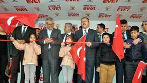 Kaynak: Kılıçdaroğlu zamanındaydı 2 senede emekli edip SSKyı batırmak