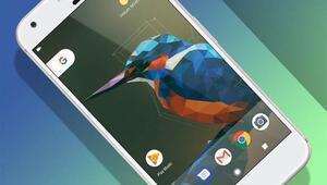 Android O: En yeni sürüm geliyor