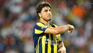 Fenerbahçenin yıldızı dibe vurdu