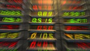 Piyasalar yeni haftaya sakin başladı