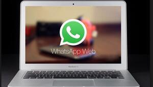 Whatsapp Web nasıl kullanılır Bilgisayardan Whatsapp ile konuşun
