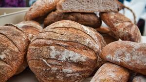 İstanbul'da artizan ekmek alabileceğiniz 8 yer