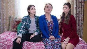Fazilet Hanım ve Kızları dizisi ne zaman başlıyor İşte ilk fragman