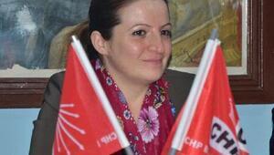 CHPli Basmacı, 25 bin konut projesini hatırlattı