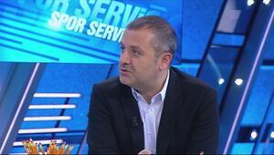 Mehmet Demirkol: Bunlar insan mal değil