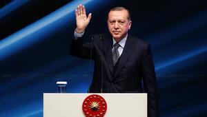 Erdoğan müjdeyi verdi Ankaraya 35-40 bin kişilik stat yapacağız