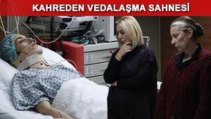 Anne son bölümde Zeynep komaya girdi - Yeni bölüm fragmanı yayımlandı mı