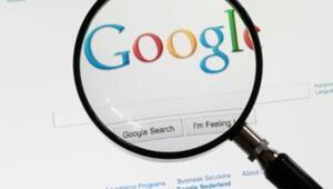 Google arama geçmişinizi silin Kimse göremesin