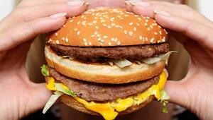 Devamlı aç olmanızın 6 muhtemel nedeni