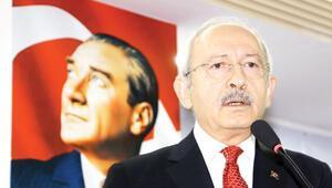 Erdoğana yanıt: Atatürk hiçbir zaman tek adam olmadı