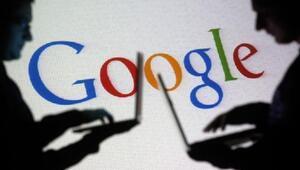 Google JPEG fotoğrafların boyutunu küçültüyor