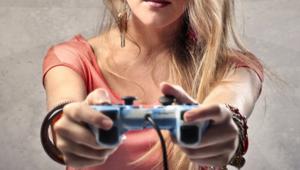 Gelmiş geçmiş en iyi oyun kolları (gamepadler)
