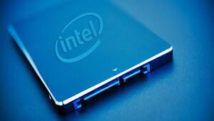 Intelden geleceği değiştirecek cihaz: Optane SSD