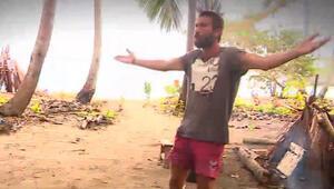 Survivor 2017 - 44. bölüm tanıtımı