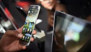 Samsung telefonları değiştirecek bomba: Bixby geliyor
