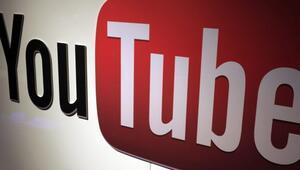 YouTubeta artık bunu göremeyeceksiniz, resmen yok oluyor