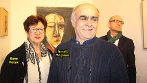 Özdemir Asaf'ın şiirleri Fransızca'ya çevrildi
