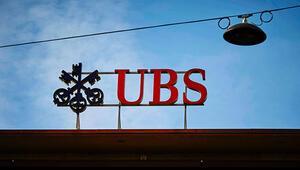 İsviçreli UBS Bankası Fransa'da yargılanacak