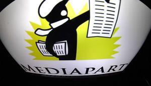 Mediapart bu kez piskoposları suçladı