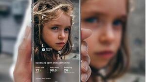 Appleın son bombası iPhone 8 böyle mi olacak