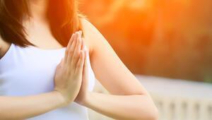 Stresle başa çıkmanızı sağlayacak 6 yöntem