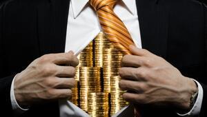 Dünyanın en zengin 100 ismi belli oldu!