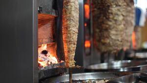 Tekrar tekrar yemek isteyeceğiniz Türkiye'nin en iyi dönercileri
