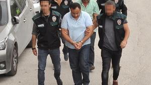 164 kiloluk eroin davası sanıklarına 22,5şar yıl hapis istendi
