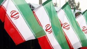 İranı kızdıran karar Türkiye izin vermemeliydi