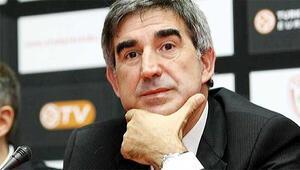 Gelecek sezon Euroleaguede olacak Türk takımları...