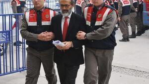 Serbest kalan işadamlarından 9una yeniden tutuklama
