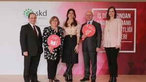 İş dünyası ve STK'ler kadın istihdamını tartıştı