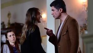 İstanbullu Gelin 4. bölüm fragmanı: Süreyya ve Faruk boşanacak mı