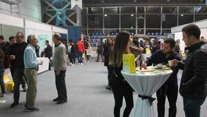 Beykent Üniversitesi Kariyer Günleri başladı