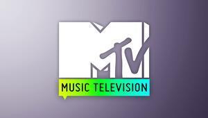 MTV eSpor yayını yapacak