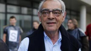 Fransa siyasetinin deneyimli ismi yaşamını yitirdi